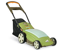 Neuton Mower